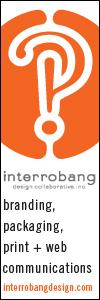 Interrobang Design Collaborative