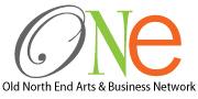Old North End Arts