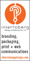 Interrobang Design Collaborative