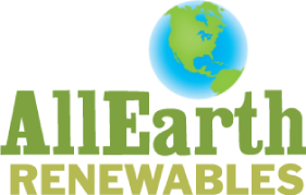AllEarth Renewables
