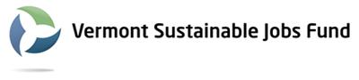 Vermont Sustainable Jobs Fund