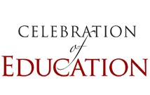 Celebration of Education