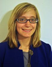 Courtney T. Wittekind