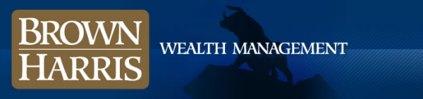 Brown Harris Weal Management