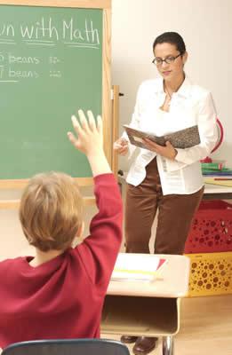 math-teacher-student.jpg