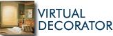Virtual Decorator