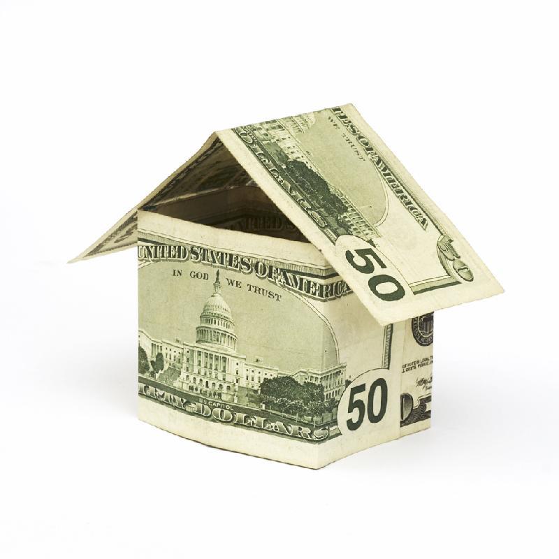 Money House