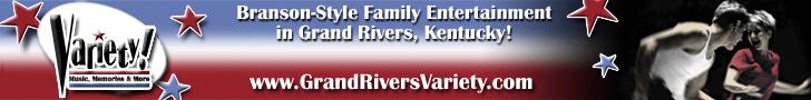 www.grandriversvariety.com