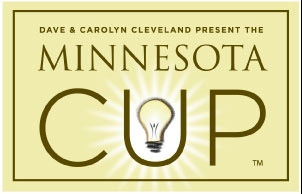 MN Cup Logo