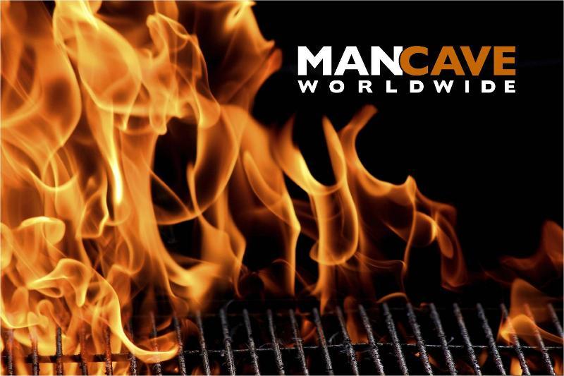 ManCave - Business Journal