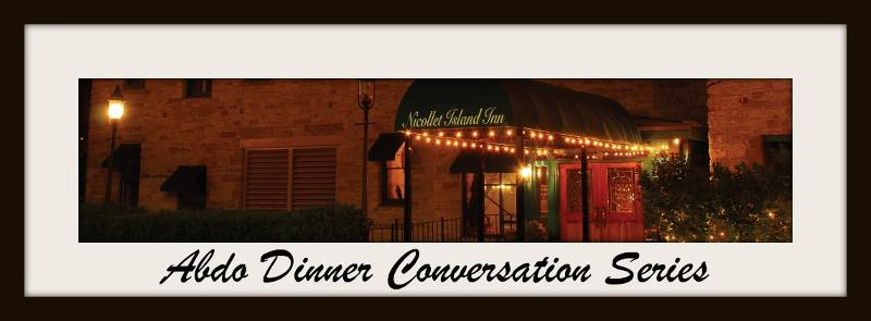 Abdo Dinner Series