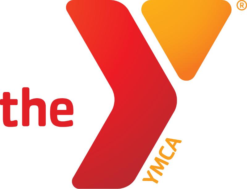 Logo - red png