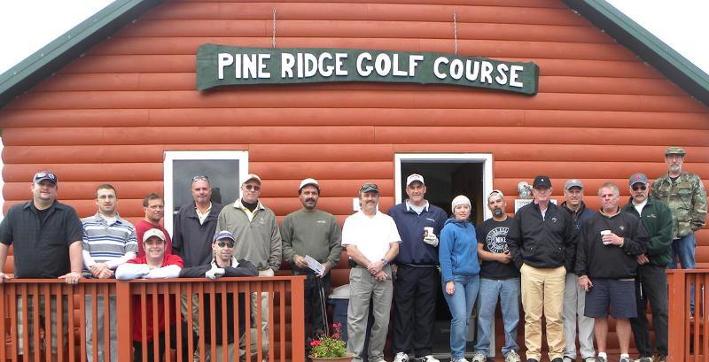 pine ridge2