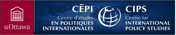 CEPI-CIPS Logo