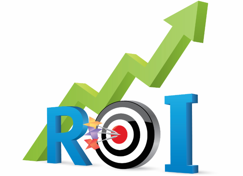 Maximizing your Research ROI