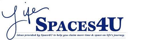Life Spaces4U