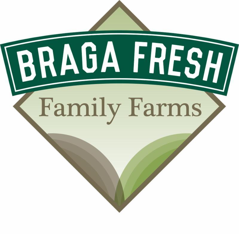 family farm and company farm