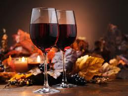 Portland Thanksgiving Weekend Wine Tasting @ Hip Chicks Do Wine