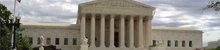 DOMA Supreme Court prop 8