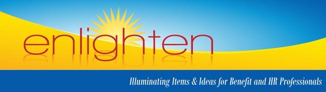 Enlighten Full Header Image