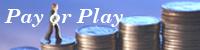 Enlighten CCR_Pay or Play