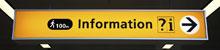 CCR - Information