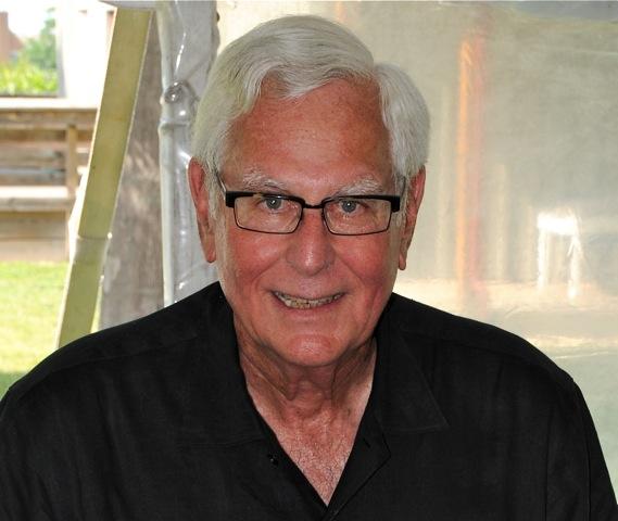 Bob Lippson
