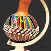 EAIGF Logo- DotConnectAfrica