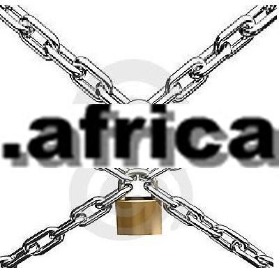 dotafrica special legislative request