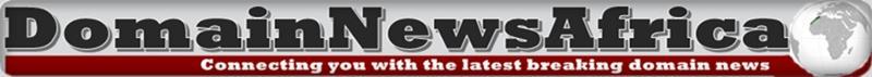 DomainNewsAfrica.com logo