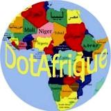 dotafrique loo