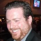 Gavin Brown- CentralNic CTO -DotConnectAfrica