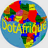 dotafrique logo