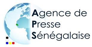 Agency de Prese Senegal dotconnectafrica Dakar
