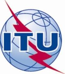 ITU Logo Dotcconnectafrica