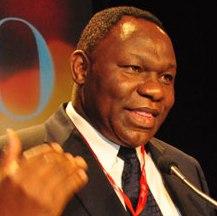PS- Bitange Ndemo - DotConnectAfrica