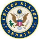 US Senate DotConnectAfrica