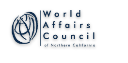 World Affair Council Logo