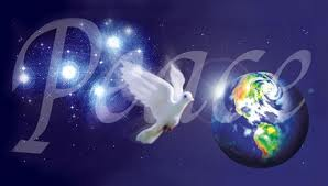 peace image logo