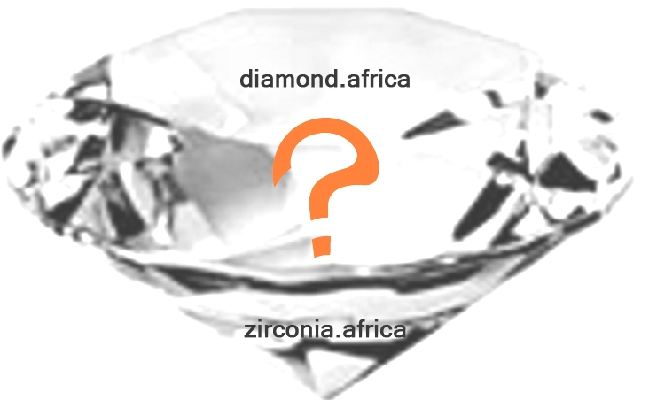 diamond.africa