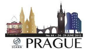 ICAN Prague Logo- DotConnectAfrica