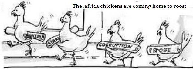 dotafrica chickens are coming home to roost