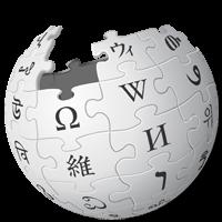 Wikipedia- DotConnectAFrica
