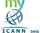 My ICANN