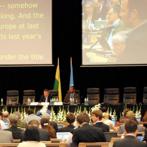 6th IGF Conference in Nairobi