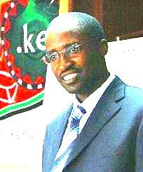 Sammy Buruchara DotConnctAfrica