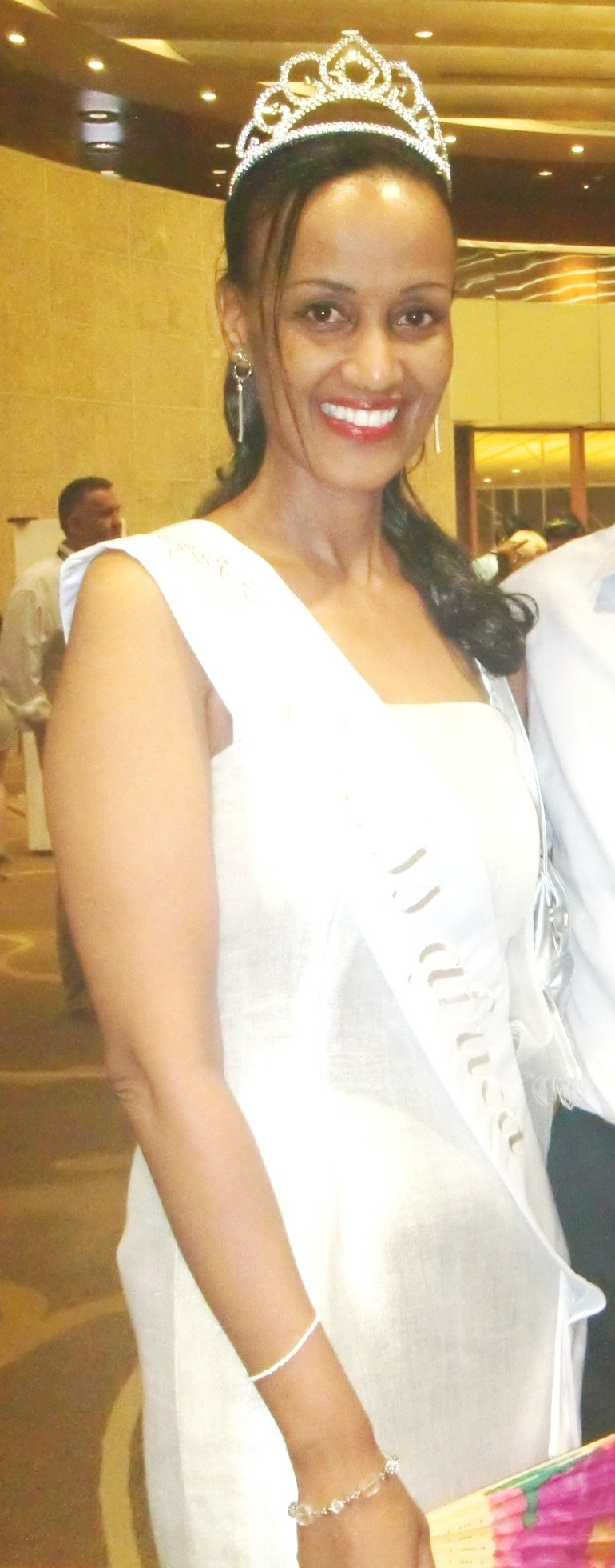 Miss.africa