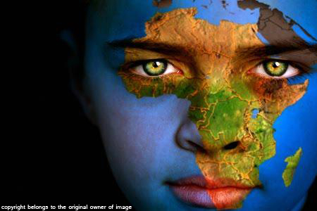 africa image dotafrica