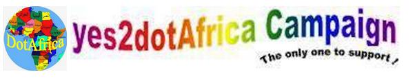 Yes2dotAfrica logo2