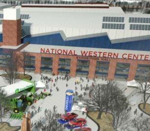 NWC Masterplan